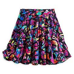 Star Wars Skirt for Women for Her Universe