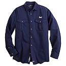 Twenty Eight &amp Main Long Sleeve Shirt for Men
