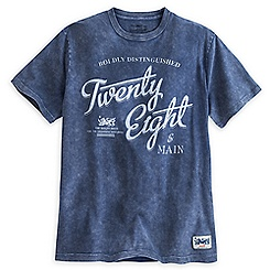 Twenty Eight & Main Tee for Men