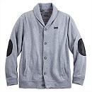 Twenty Eight & Main Knit Jacket for Men