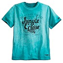 Jungle Cruise Tee for Men - Twenty Eight & Main Collection