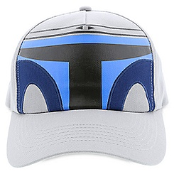 Jango Fett Baseball Cap for Kids - Star Wars