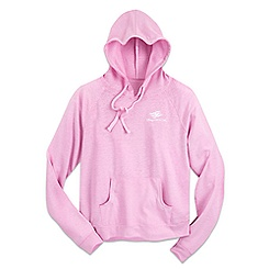 Disney Cruise Line Hooded Top for Women