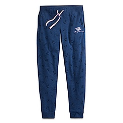 Disney Cruise Line Jogger Pants for Women