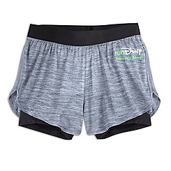 runDisney Performance Shorts for Adults by Champion®