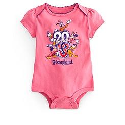 Unique Cool Baby Clothes Infant & Toddler T-Shirts Kids Junk Food