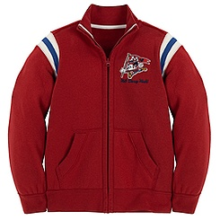 Mickey Mouse Jacket for Boys - Walt Disney World
