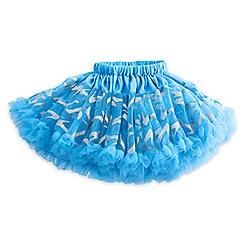 Cinderella Tutu Skirt for Girls by Tutu Couture