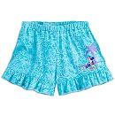 Minnie Mouse Shorts for Girls - Walt Disney World