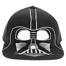 Darth Vader Baseball Cap for Kids - Walt Disney World