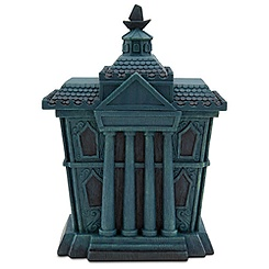 Disneyland The Haunted Mansion Treasure Box by Olszewski