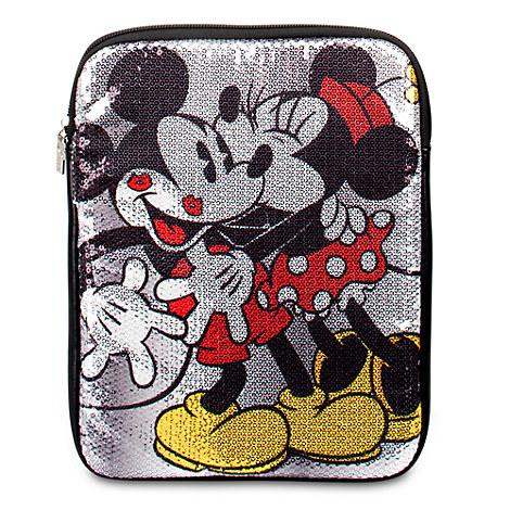 D-Tech | Disney Store