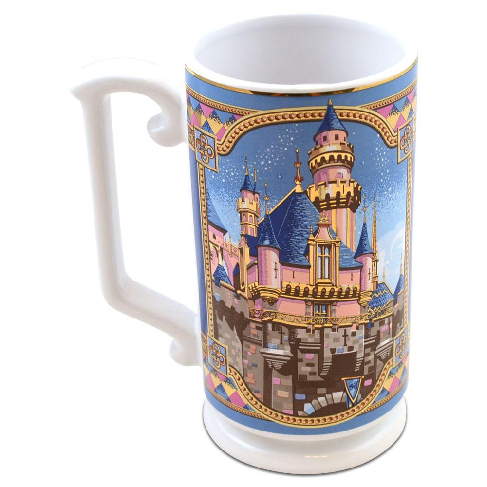 [Disneyland Resort] Fin août 2012 7509002529616?$merclistlarge$