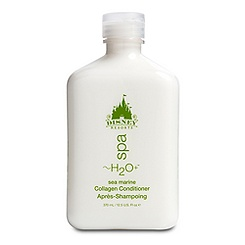 Sea Marine Collagen Conditioner
