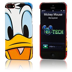 Donald Duck iPhone 5 Case