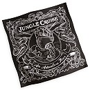 Jungle Cruise Cloth Napkin