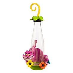 Cheshire Cat Hummingbird Feeder