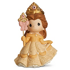 Belle Figurine by Precious Moments