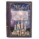 Fantasyland Castle Photo Frame Book