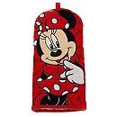 Minnie Mouse Oven Mitt