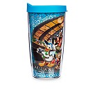 Mickey Mouse and Friends Travel Tumbler by Tervis - Aulani A Disney Resort & Spa