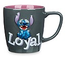 Stitch Personality Mug