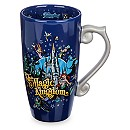Magic Kingdom Mug