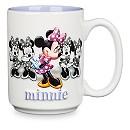 Minnie Mouse Mug - Walt Disney World
