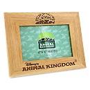 Disney's Animal Kingdom Photo Frame - 4'' x 6''