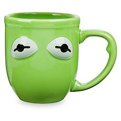 Kermit Mug - The Muppets