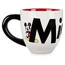 Mickey Mouse ''Mickey'' Mug