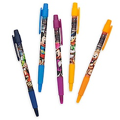 Aulani, A Disney Resort & Spa Pen Set