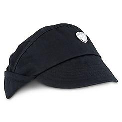 Star Wars Imperial Officer Hat - Black