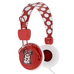 Minnie Mouse Headphones for Kids