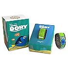 Finding Dory Disney Parks MagicBand - Limited Edition