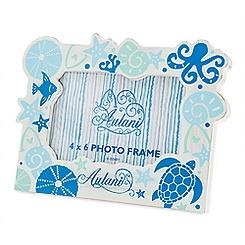 Aulani, A Disney Resort & Spa Photo Frame - 4'' x 6''