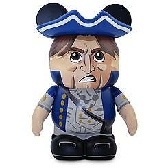 Vinylmation Holiday 3 Series Independence Day - 9''