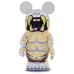 Vinylmation John Carter Series White Ape - 3''