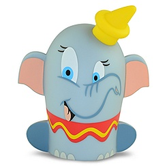 Vinylmation Popcorns Series Figure Dumbo