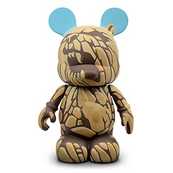 Vinylmation Park 11 Series 9'' Figure - Grizzly Peak