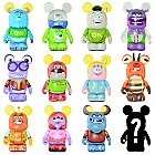 Vinylmation - Monsters University Series Figure - 3''