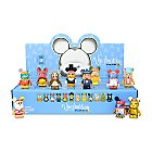 Vinylmation Park 12 Series Tray - 3''