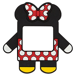 Minnie Mouse MagicSliders