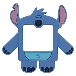 Stitch MagicSliders