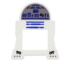 R2-D2 MagicSliders