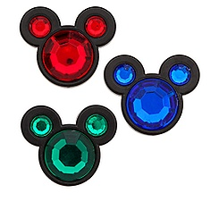 Mickey Mouse Icon MagicBandits Set - Gems 1