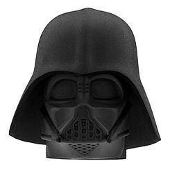 Darth Vader Antenna Topper