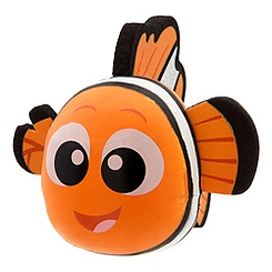 Nemo Antenna Topper