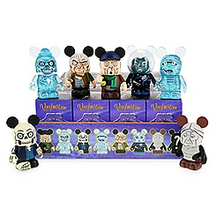 Vinylmation The Haunted Mansion Series 2 Tray