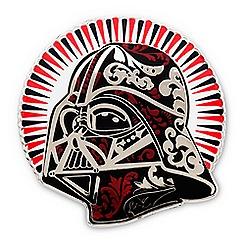 Darth Vader Pin - Star Wars